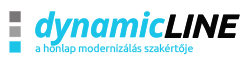 dynamicline